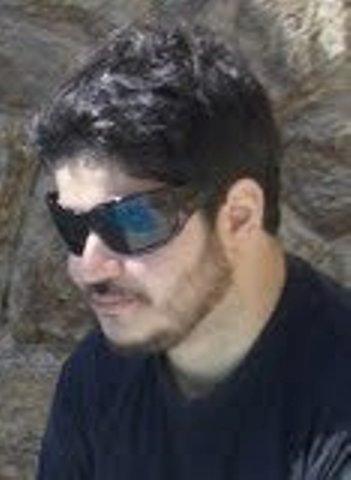 Leon Rock aka Leo Rocha