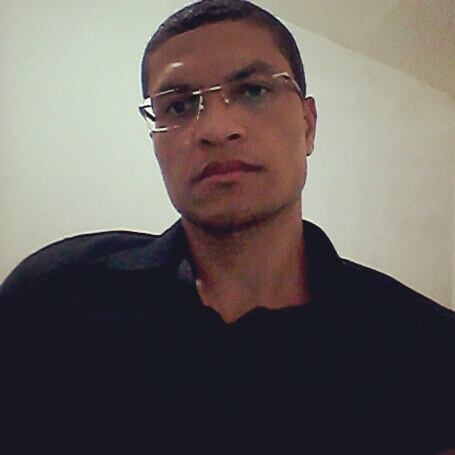 João Gramosa