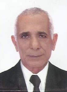 Pr. Guilherme Almeida da Silva