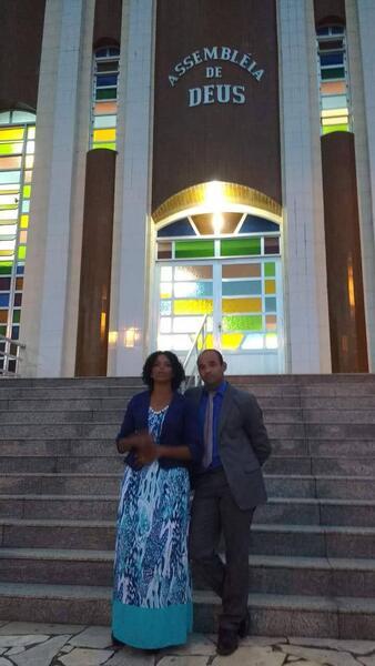 Genesio Batista Nunes Júnior