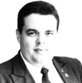 Fabio Maximo