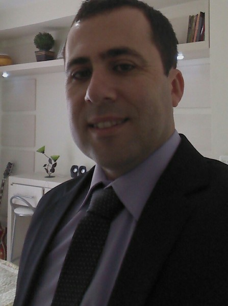 Edilberto Bassan