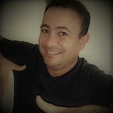 Sandro Chola