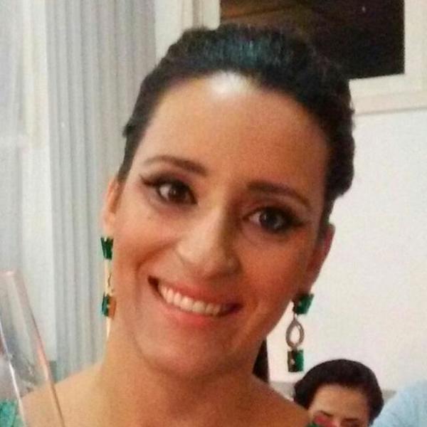 Sabrina Fortunato