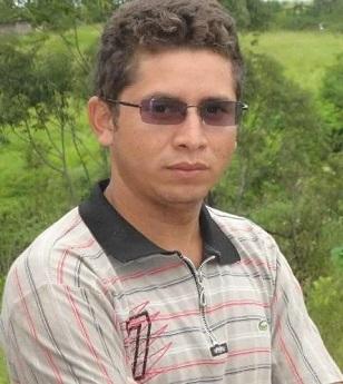 Raimundo Valclécio Olinda DE Carvalho