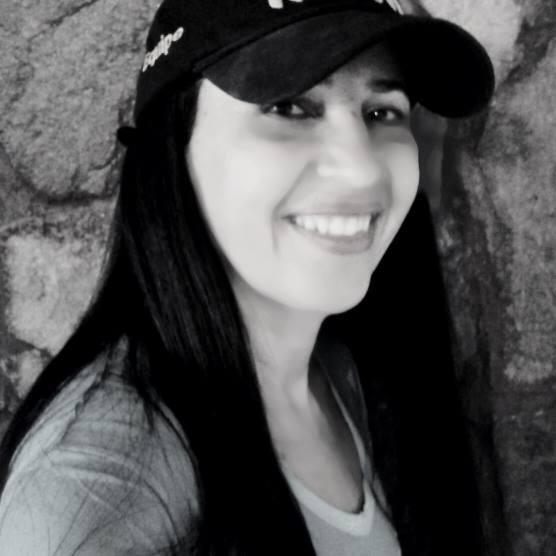 Elziane  Nogueira