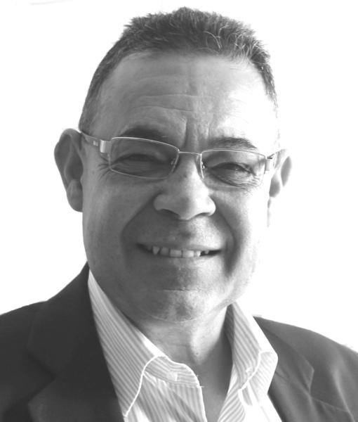 HAMILTON E. LOPES DE SOUZA