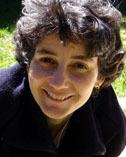 Marisa V. Ferraz