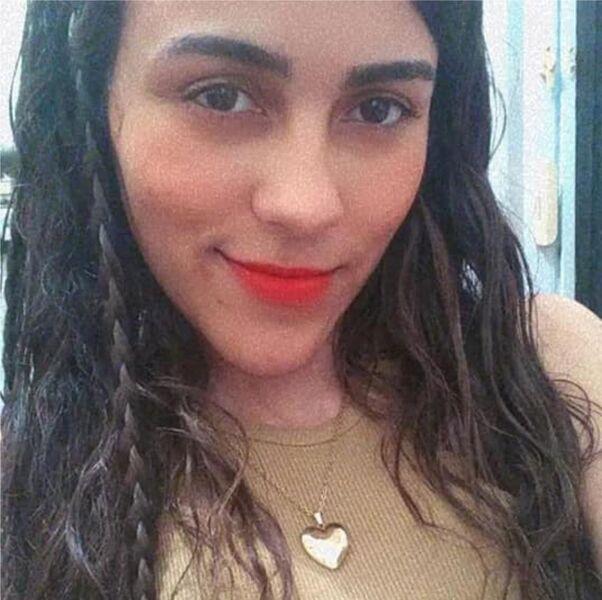 Andreza Luiza