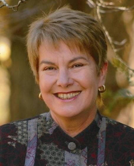 Jennifer June Rowe