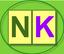 NERKELLnk