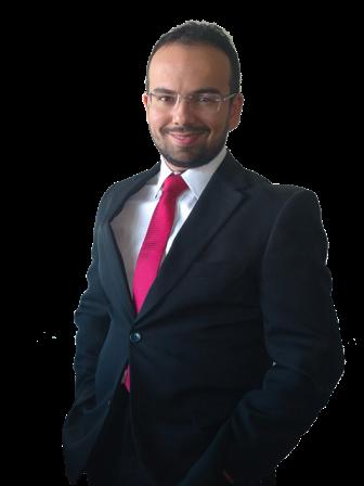 Eliezer Guedes de Oliveira Junior