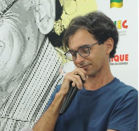 Paulo Goudinho
