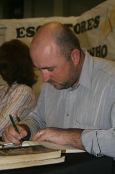 Marcelo Augustin