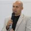 Pastor Jardel Fernandes
