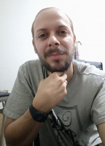 Leo Poeta