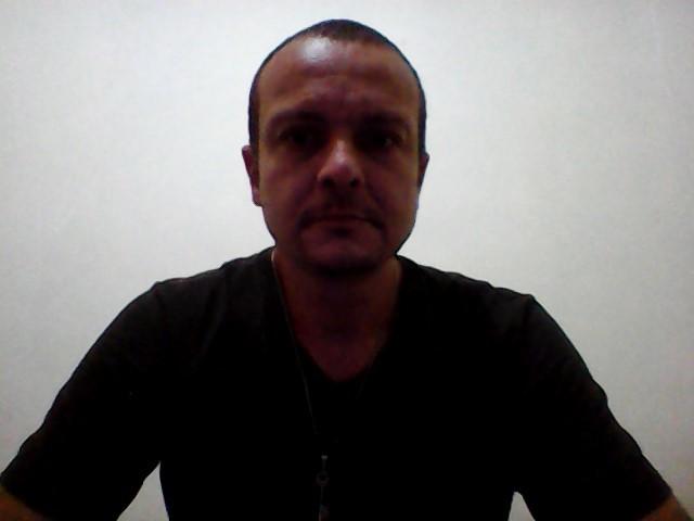 Autor Max Calazans dos Santos