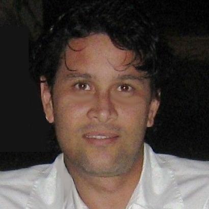 Eduardo Tetera