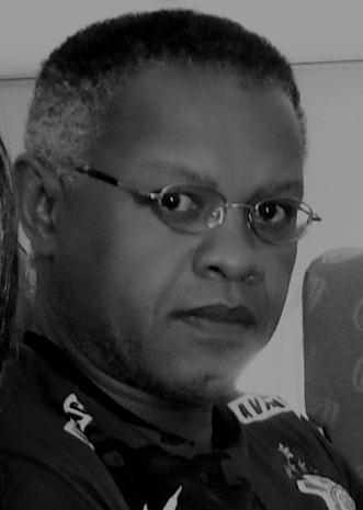 José Ferreira Nascimento