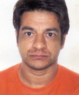 ADELAR CANDIDO PEREIRA