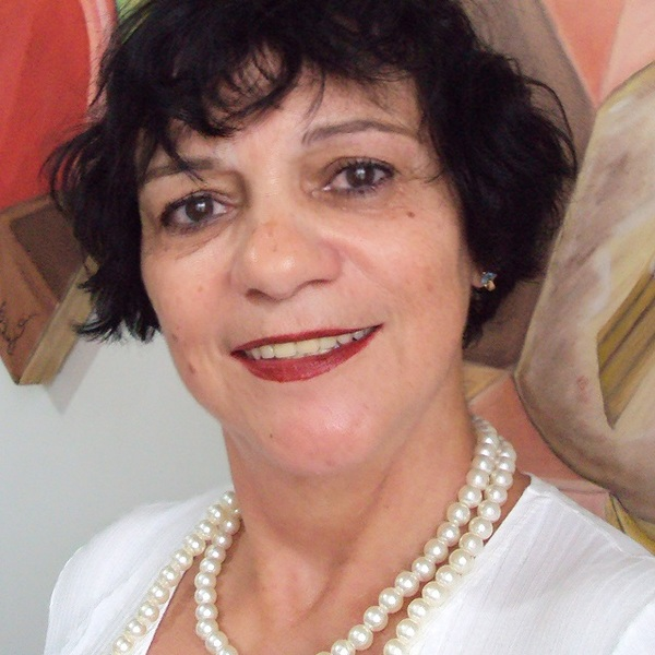 Marisa Padula