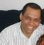 Lucyano Jorge