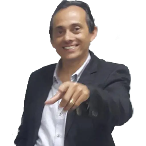 Professor Dr HELANO NOGUEIRA
