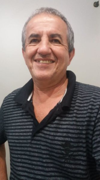 Rômulo Chaves