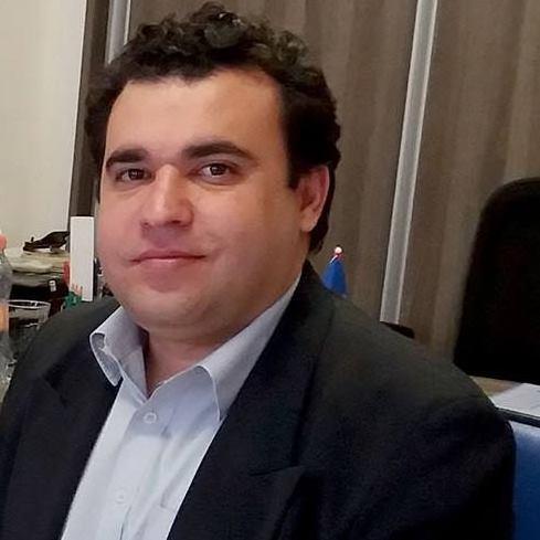 Antonio Archangelo