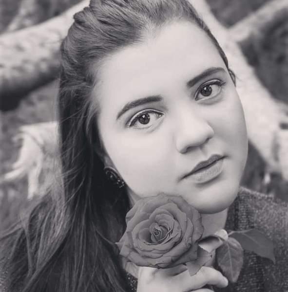 Natalha Muniz