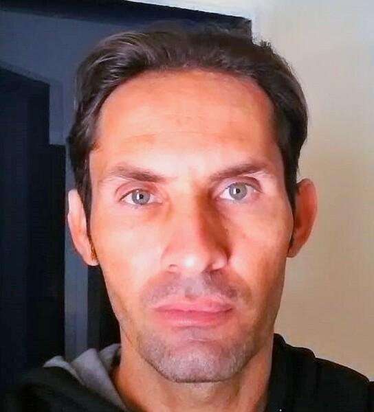 Ari Santana de Menezes