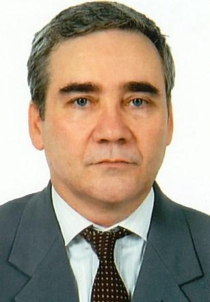Carlos Donato