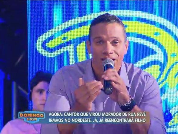 Marconi Brasil