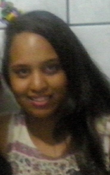 Keruli Santos