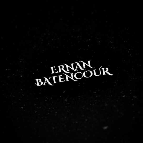 Ernan Batencour