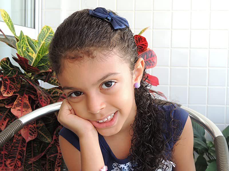 Beatriz de Oliveira Aurélio