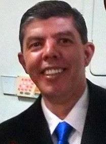 Isaias Pereira Pinto
