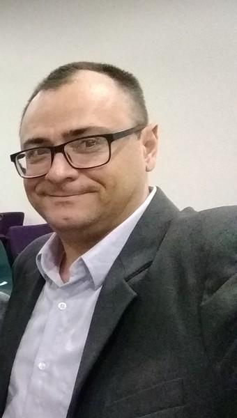 JULIO CESAR OLIVEIRA BERNARDO