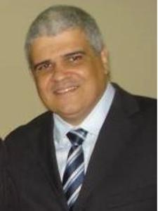 Jefferson P. Machado