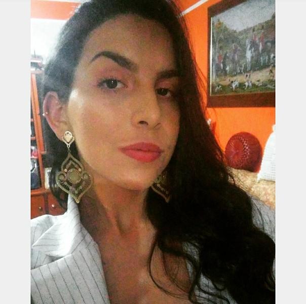 Carla Silveira