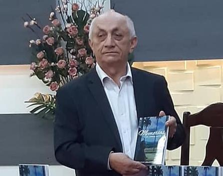 Severino dos Ramos Silva