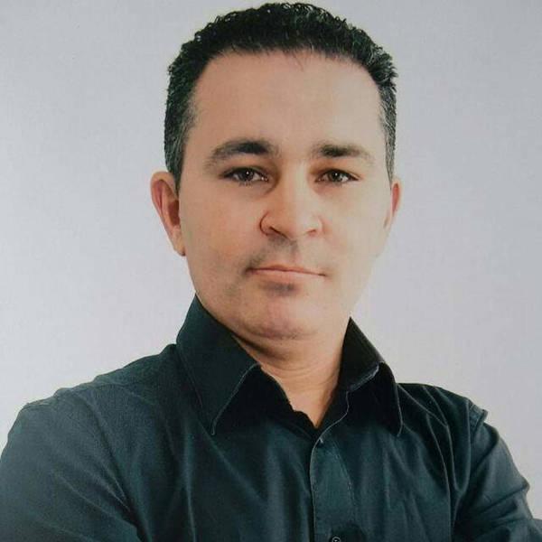 José Farias