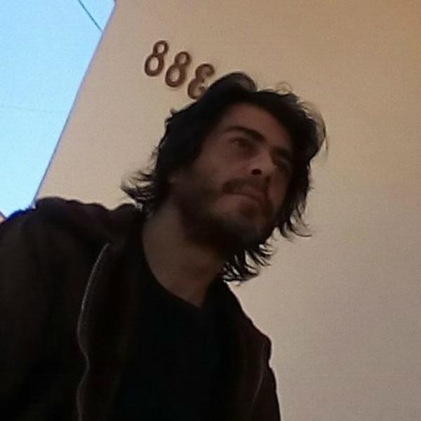 Beto Brandão