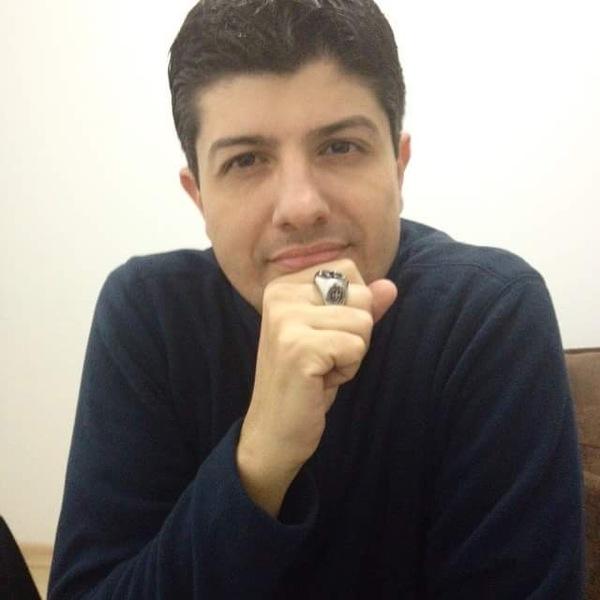 Julio Trois