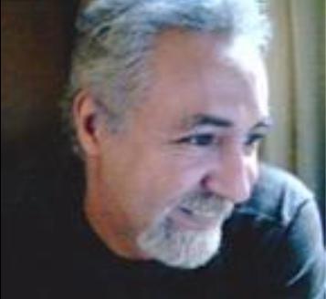 PAULO MAURICIO G. SILVA