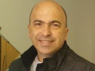 Robson Brumatti