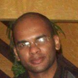 Leandro Fontes