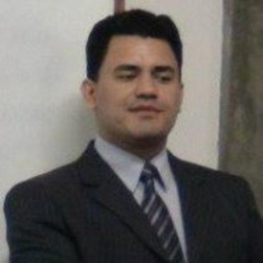 Cleórbete Santos