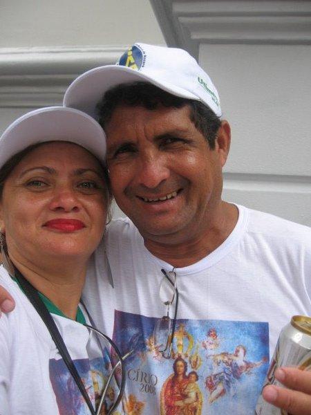 Manoel Furtado