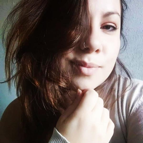 Jessica Giampaolo